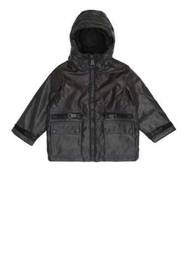 Beymen Kids Ceket Siyah